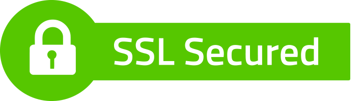 ADVANTESCO - SSL Installation service